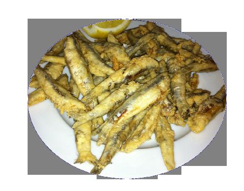 2019-05/boquerones-fritos.png