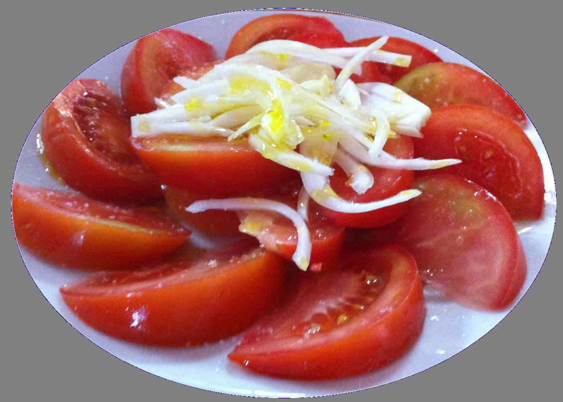 2019-05/ensalada-de-tomate.png