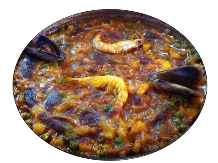 2019-05/arroz-pescado-marisco.png