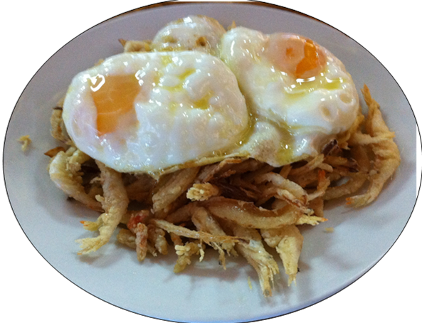 2019-05/gambas-fritas-con-huevos.png